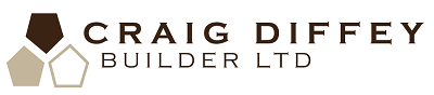 Craig Diffey Builders Limited